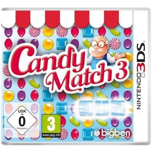 candy-match-3
