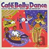 Cafe Belly Dance