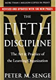 The Fifth Discipline (Rough Cut)