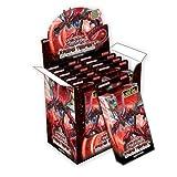 Yu-Gi-Oh! 14587Raging Tempest Paket (Sonderausgabe)
