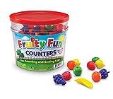 Learning Resources - Alimento de juguete (LER0177)