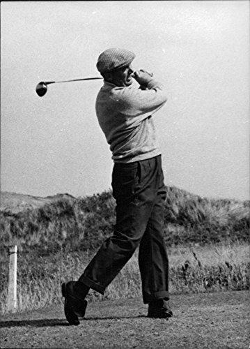 vintage-photo-de-r-j-blanc-jeu-de-golf