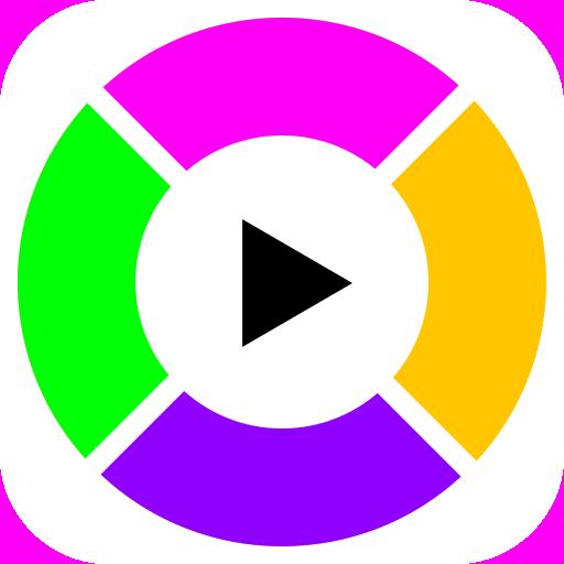 Video Converter Flv Mov Converter