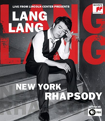 lang-lang-new-york-rhapsody-live-from-lincoln-center-blu-ray
