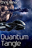 Quantum Tangle (Targon Tales - Sethran Book 1) (English Edition)