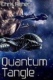 Quantum Tangle (Targon Tales - Sethran Book 1)