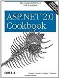 ASP.NET 2.0 Cookbook (Cookbooks (O'Reilly))