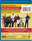 Glee: Season 1 [Blu-ray] [Import anglais]