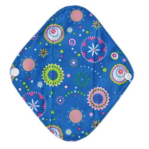 covermason-reusable-bamboo-cloth-washable-menstrual-pad-mama-sanitary-towel-pad-panty-liner-and-pro-