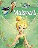 Disney: Malen Fairies