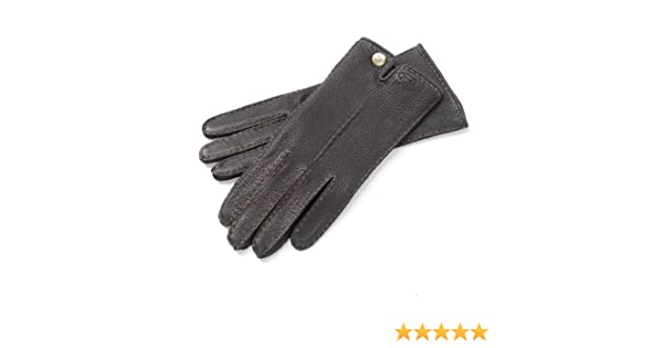 Roeckl Damen Handschuh Klassiker Sport 11013-447