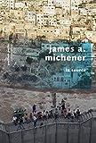 Un groupe d'archéologues américains entreprend des fouilles en Israël, à Makor. À chaque niveau, ils mettent au jour des objets évoquant la vie de tous ceux qui ont vécu sur ces terres depuis la nuit des temps. À partir de cet épisode, Michener re...