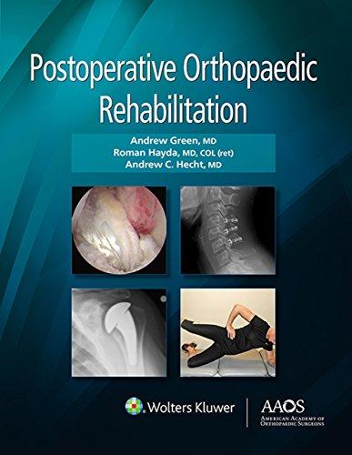 postoperative-orthopaedic-rehabilitation