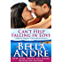 Can't Help Falling In Love (The Sullivans Book 3) (English Edition)