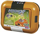 Mega Bloks Magnext 135 Count Special Parts Tub by Magnext