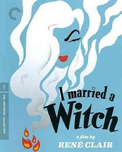 criterion-collection-i-married-a-witch-reino-unido-blu-ray