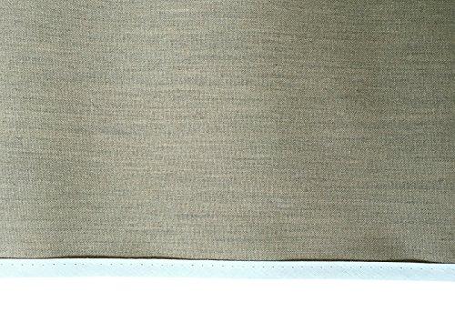 Angerer Klemmmarkise Style Taupe 300 cm, 2302/009 -