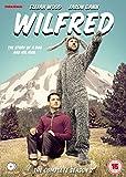 Wilfred - Complete Season 2 [DVD]
