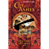 City of Ashes (Chroniken der Unterwelt, Band 2)