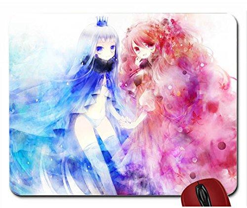 anime-hentai-mahou-shoujo-lyrical-nanoha-fate-anime-mauspad-259-x-211-x-03-cm