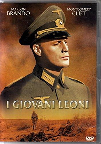 i-giovani-leoni-1-edizione-20th-century-fox