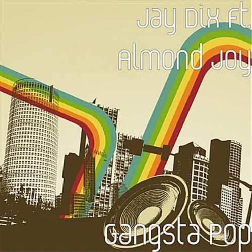 gangsta-pop-feat-almond-joy-explicit