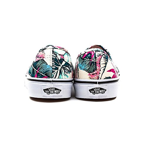 Vans Authentic, Chaussures Femme Tropical