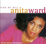 Songtexte von Anita Ward - Ring My Bell
