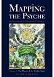 Mapping the Psyche Volume 1: The Plan...