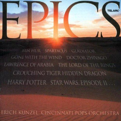 epics-mehrkanal