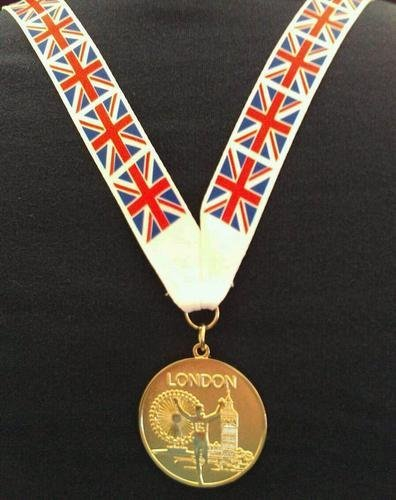 uk-2012-olympic-souvenier-medal