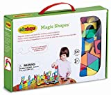 Halilit Edushape Magic formes – 54 pcs