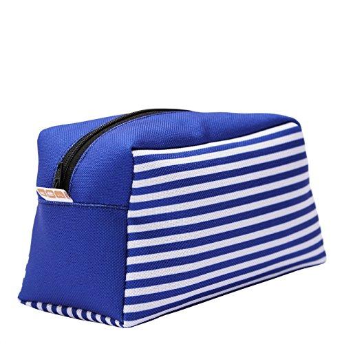 vanity-bag-marine-stripes-blue-kosmetik-beauty-case-wasch-schmink-etui-allzweck-tasche