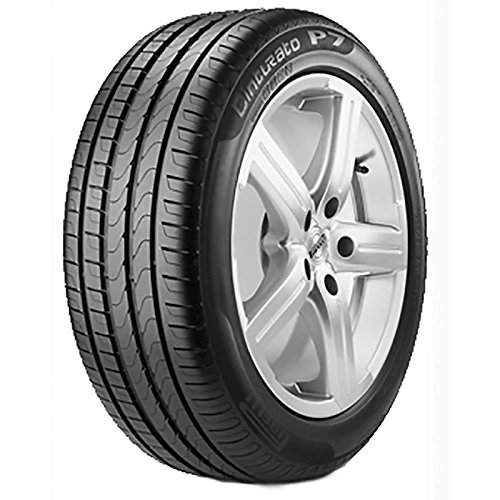 Pirelli Cinturato P7 runflat - 225/45/R18 91W - E/B/71 - Sommerreifen