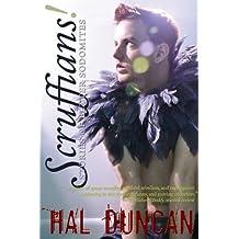 Scruffians!: Stories of Better Sodomites