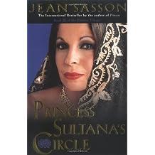 Princess Sultana's Circle: 3