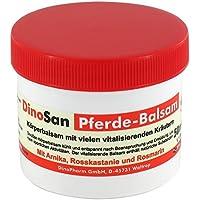Pferdebalsam Dinosan, 50 ml preisvergleich bei billige-tabletten.eu
