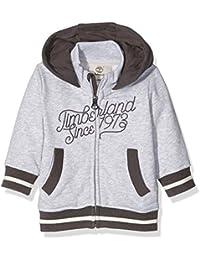 Timberland T05f99, Chaqueta Punto para Bebés