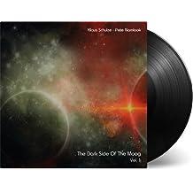 Dark Side of the Moog Vol.1 [Vinyl LP]