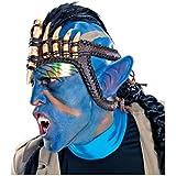 Orejas Avatar Jake Sully