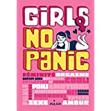 GIRLS NO PANIC