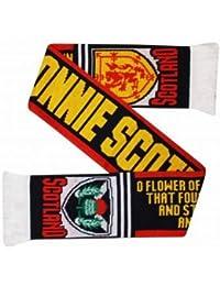 Bonnie Scotland Scarf