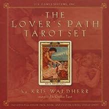 The Lover's Path Tarot Set