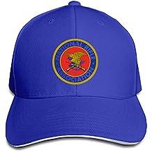 avenox asociación Nacional de rifle NRA gorra hombres mujeres ajustable  gorras de béisbol Natural c3fba2d892d