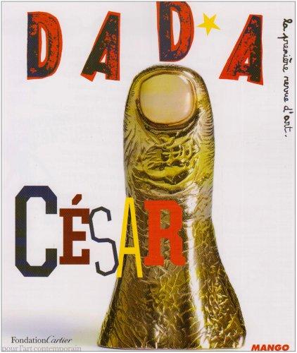 "<a href=""/node/96018"">César</a>"