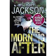 The Morning After: Savannah series, book 2