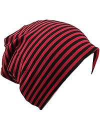 Amazon.it  Rosso - Accessori   Bambino 0-24  Abbigliamento 89ab42969440