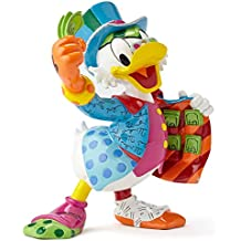 Disney Tradition Uncle Scrooge