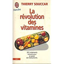La révolution des vitamines