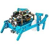 Makeblock mBot Add-on Pack-Seis patas Robot